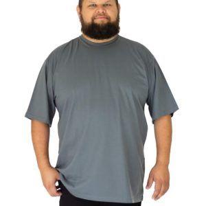 Camisetas plus size masculinas  18bd245981b